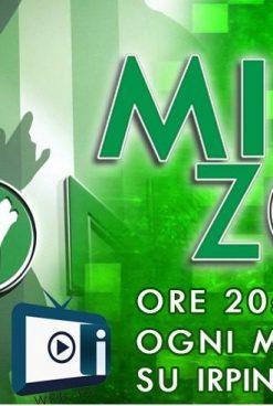 VIDEO/ Avellino, che flop: rivivi la puntata di Mixed Zone