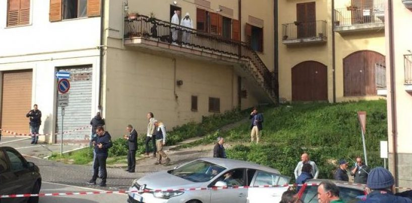 Omicidio nel centro storico, resta grave il 32enne. Attesa per gli esami tossicologici