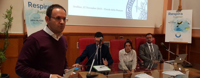 """Ossigeno sfida le fake news: """"Antidoti contro i luoghi comuni, a cominciare dall'Europa"""""""
