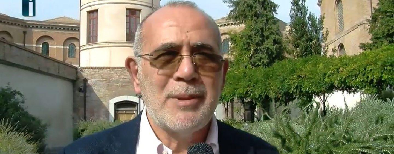 """""""Nessun rapporto locativo con l'amministrazione di Avellino"""", l'Ordine degli Architetti smentisce la fakenews"""