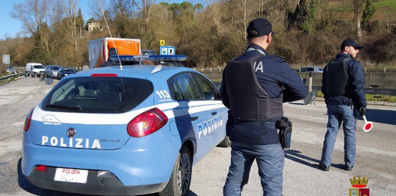 Ucciso con tre colpi di pistola alla testa: la polizia arresta 34enne di Benevento