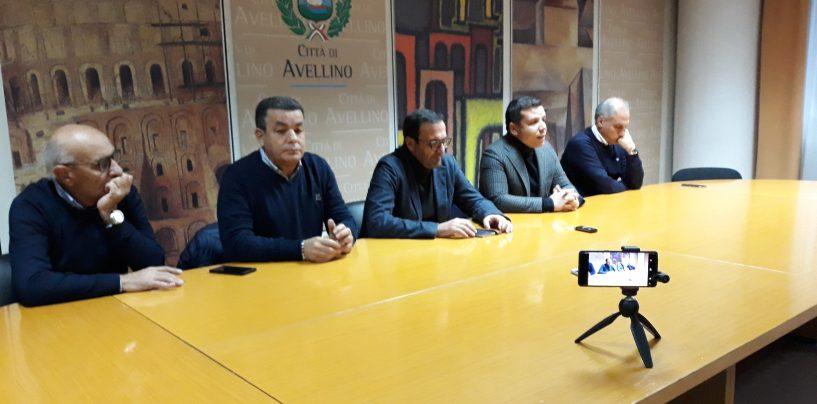 """I Popolari lanciano la sfida: """"Dialogo con la parte sana della città. Basta incapaci e pastori"""""""