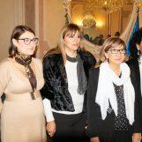 """Emergenza sangue, Avis e Prefettura di Avellino incontrano i giovani: """"Favorire la cultura del dono e della solidarietà"""""""