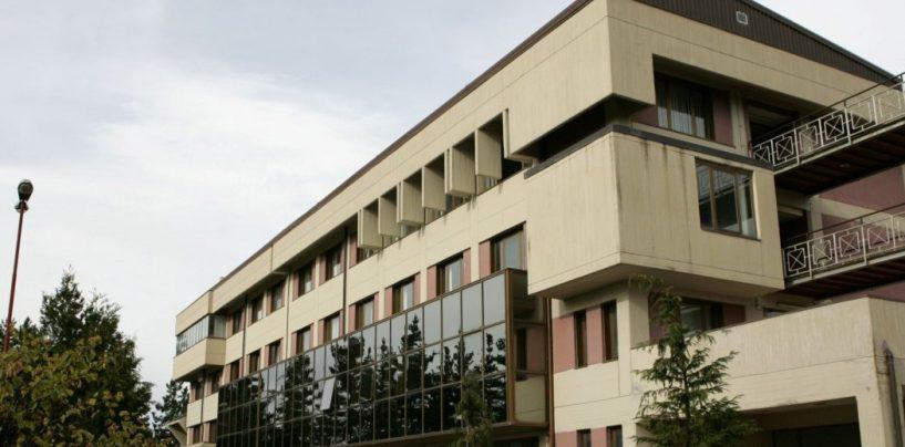 Tribunali soppressi, Sant'Angelo dei Lombardi presente all'iniziativa in difesa della giustizia a Catania