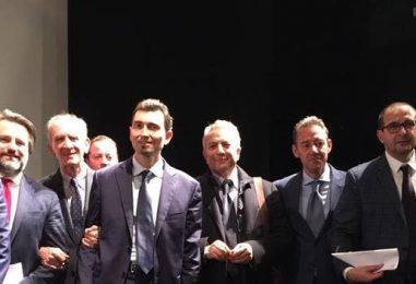 """Tribunali minori, Gambacorta a Catania: """"Il Governo rispetti i patti"""""""
