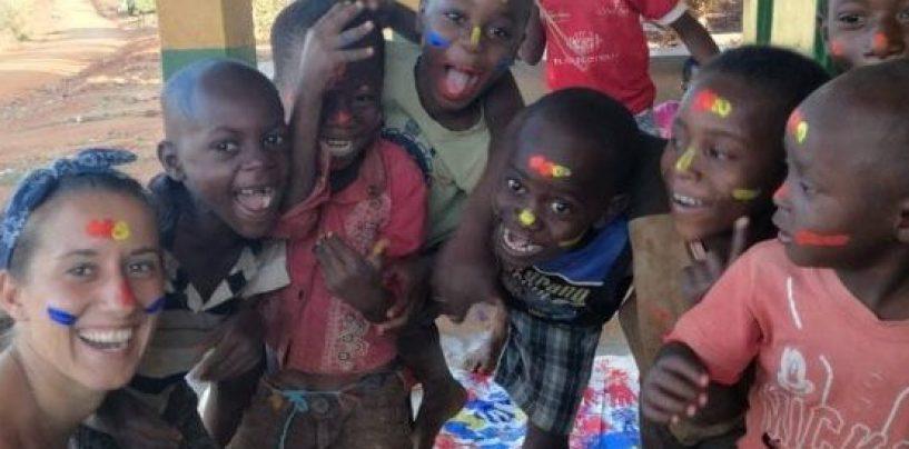 Kenya, 14 arresti per il rapimento della volontaria italiana
