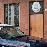 Sicurezza e legalità sui luoghi di lavoro: due imprenditori denunciati
