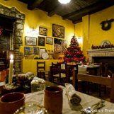 La Locandiera a Canale di Serino, per vivere le festività natalizie con gusto