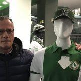 VIDEO/ La storia abbraccia il ricordo: Avellino celebra Adriano Lombardi