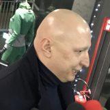 """Mercato Avellino, Mauriello assicura: """"Faremo qualcosa"""""""