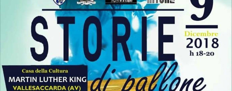 Calcio, l'Ac Vallesaccarda festeggia i trent'anni di attività sportiva