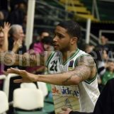 LIVE/ Playoff, Sidigas Avellino-A|X Armani Exchange Milano in diretta