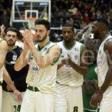 Sidigas Avellino a testa alta a Cantù: a vincere sono però i brianzoli