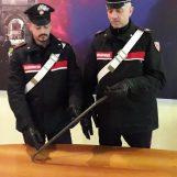 Ucraino ucciso con un piede di porco dopo un litigio, arrestato 26enne a Chianche