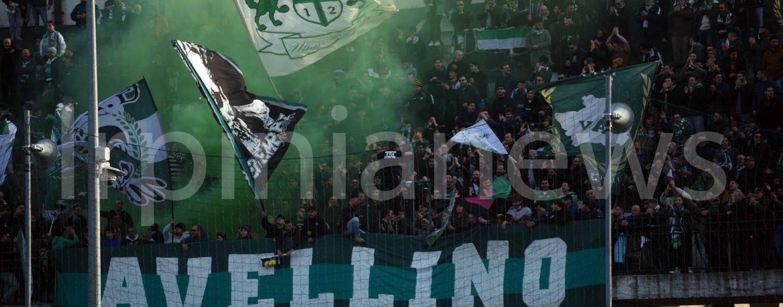 Calcio Avellino, recupero e Latina: novità in vista