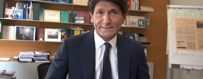 Emergenza lavoro, arriva il rettore della Bocconi di Milano