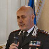 """Sicurezza, Cagnazzo: """"Rete con i cittadini fondamentale per la prevenzione"""""""
