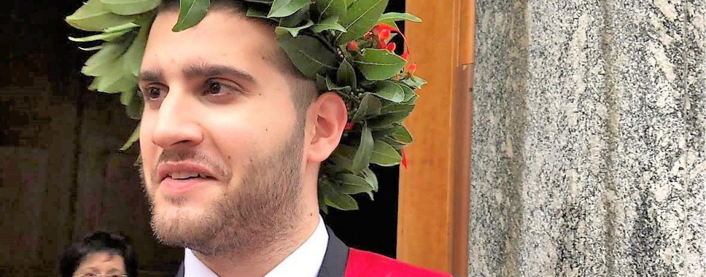 """Il rettore della Bocconi ad Avellino, i giovani lanciano la sfida: """"Così l'Irpinia può iniziare a correre"""""""