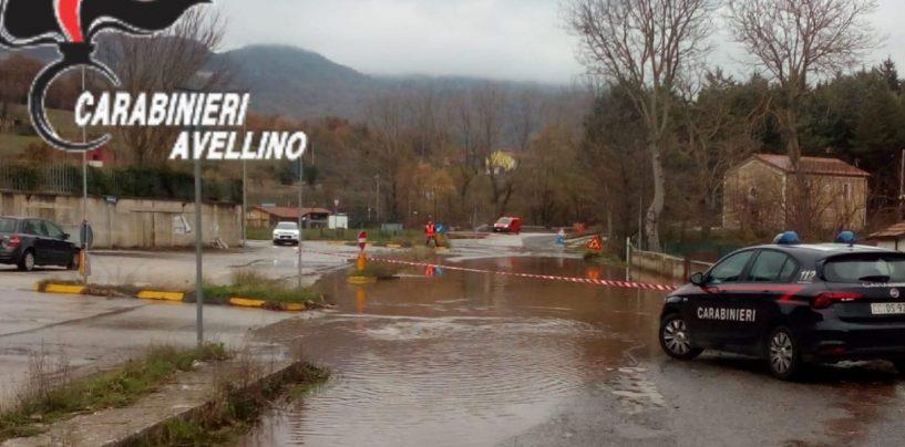 """Emergenza acqua, Cisl all'attacco: """"Reti fatiscenti, si intervenga"""""""