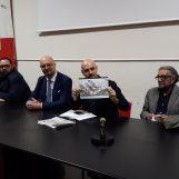 """VIDEO/ """"CulturaIdentità"""", Labini: """"Riscoprire il nostro patrimonio artistico-culturale e l'italianità"""""""
