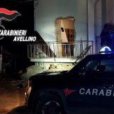 Dramma a Santa Paolina: fuga di gas provoca un'esplosione. Muore uomo