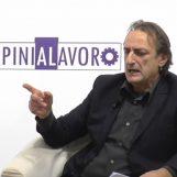 """VIDEO/ IrpiniALavoro, Vacchio: """"A Pratola Serra i conti non tornano"""""""