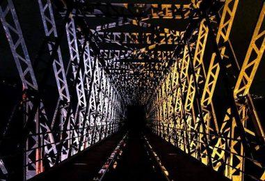 Enogastronomia e spettacoli: a Lapio il Natale arriva in treno