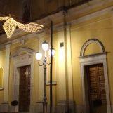 Lapio, concerto di Natale nella chiesa di Santa Caterina