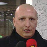 """VIDEO/ Mercato Avellino, Mauriello assicura: """"Faremo qualcosa"""""""