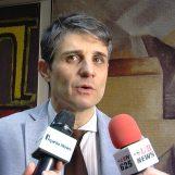 """Avvocati, Passaro insiste: """"Elezioni possibili, si ritiri la delibera di annullamento"""""""
