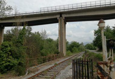 Ponte Massaro, si punta alla riapertura a senso unico alternato