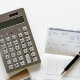 Come gestire il budget per vincere alle slot