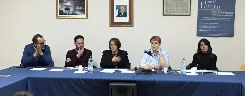 10.000 assunzioni nella Pubblica Amministrazione: il piano entra nel vivo, entro maggio il bando
