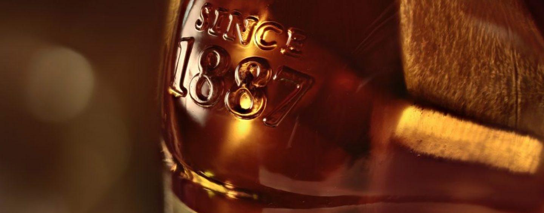 Quali sono i migliori whisky?  Ecco i diversi tipi di distillati