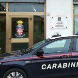 Simula il furto della sua auto: sessantenne di Paternopoli nei guai