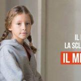 Sclerosi multipla, tre appuntamenti in Campania per la Settimana Nazionale dei lasciti