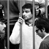 Cesare Battisti torna in Italia: per lui ergastolo senza sconti di pena