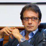 Solofra, baratto amministrativo Asi: D'Urso chiede chiarimenti alla maggioranza