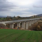 Sblocca cantieri, Governo al lavoro per Lioni-Grottaminarda e galleria Pavoncelli