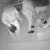 Sgominata in città pericolosa banda di topi d'appartamento: a incastrarli Carabinieri e telecamere