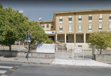 Avellino, consegna degli attestati Alternanza scuola-lavoro agli allievi del D'Agostino