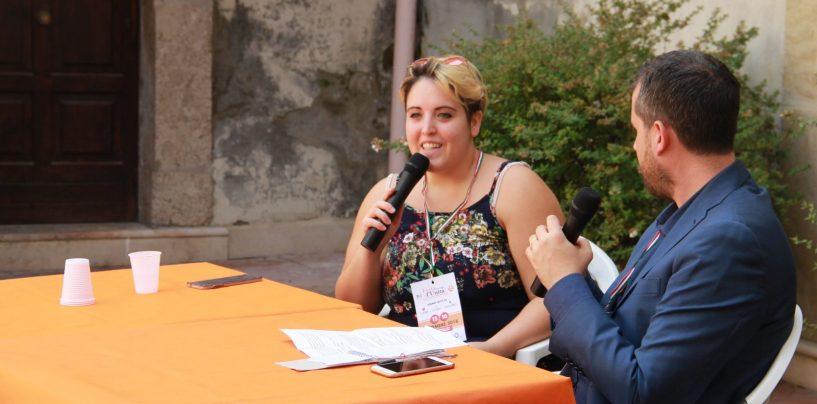 I giovani, la politica, il Partito Democratico: parla Adriana Guerriero