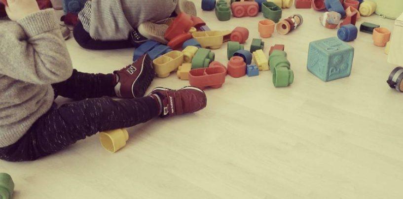 Accoglienza dei bambini nelle scuole: parte il progetto Myla