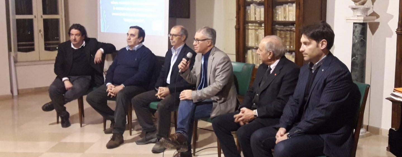 """""""Proposte a confronto"""", sabato 16 febbraio il secondo incontro del centro sinistra arianese"""