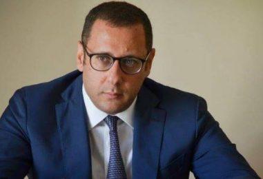 """Campania, l'azzurro Cesaro attacca i 5 Stelle: """"Su cardiologia a Frattamaggiore gravi ambiguità"""""""