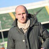 """Avellino, Sforzini in rampa di lancio. Bucaro: """"Tre gare decisive per noi"""""""
