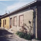 Avellino e la Shoah, ecco i campi di internamento coatto in Irpinia