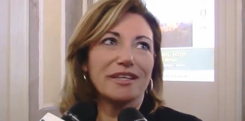 """Emergenza neve, Campobasso (Protezione Civile): """"Criticità finita"""""""