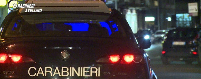 Blitz dei Carabinieri contro i Casamonica: 23 arresti