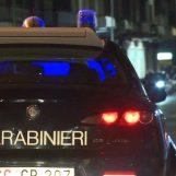 Girava senza patente ad Avella, 22enne romeno allontanato con Foglio di Via
